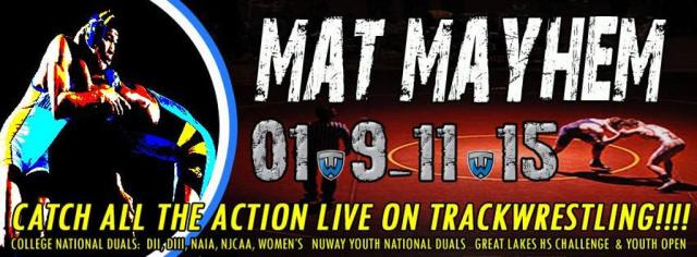mat_mayhem_trackcast_2015_large